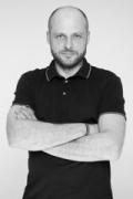 misha_tarasov