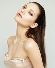 kaya_new-53