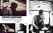 loktev_new-78