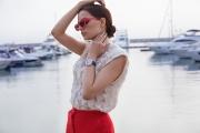 alina_golub_new-190