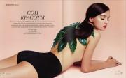 alina_golub_new-26