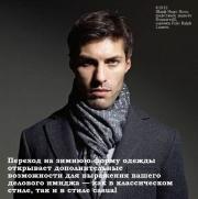 iliya_ob-7