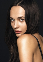 kopylova_new-1