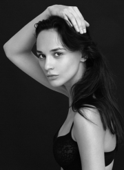 kopylova_new-5