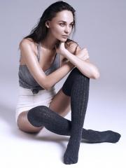 kopylova_new-55