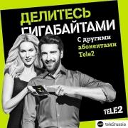 tolokoncev_new-12
