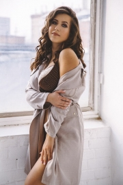 romanova_new-34