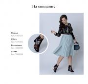 romanova_new-70