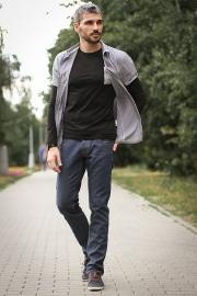 shubin_andrey-24