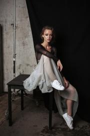 abrosimova_new-33
