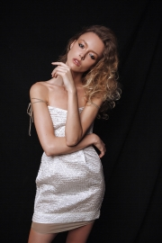 abrosimova_new-53
