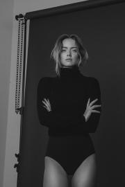 abrosimova_new-61