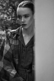 abrosimova_new-62