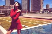 bayunova_new-18