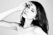 bayunova_new-5