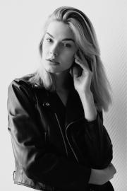 vaslena_new-31