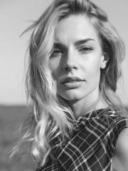 vaslena_new-53