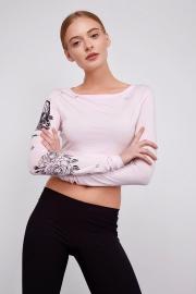 peshkova_new-36