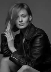 peshkova_new-5