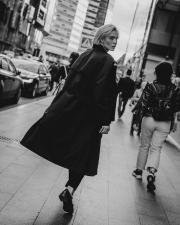 reudina_alena-27