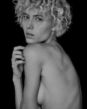 reudina_alena-44
