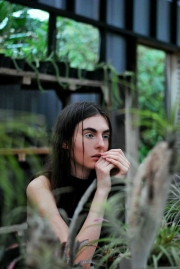 agafonova_elena-36