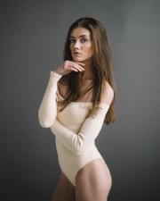 plekhanova_new-42