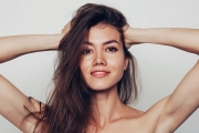 plekhanova_new-43