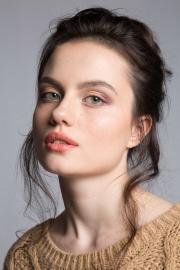 antonova_elinanew-16