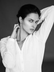 sasha_sokolova_new-3
