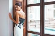 sasha_sokolova_new-30