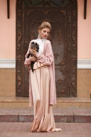 gorbacheva_sveta_new-38