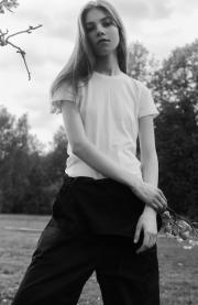 krasilnikova_yulia-12