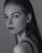 krasilnikova_yulia-2