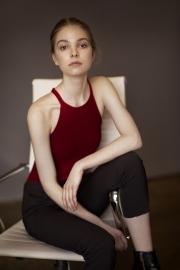 krasilnikova_yulia-41
