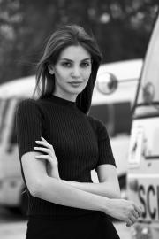 lana_volkova-24