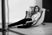 lana_volkova-40