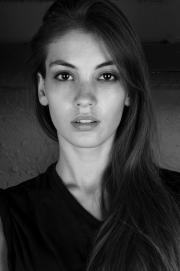 lana_volkova-42
