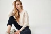 milana_tkach-27
