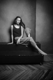 menshikova_new-56