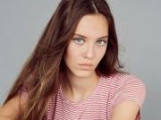 menshikova_new-8