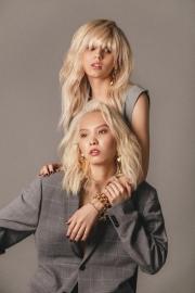 belozerova_new-10