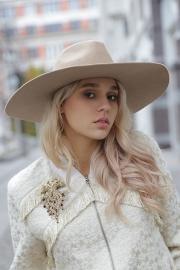 belozerova_new-12