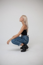 belozerova_new-19