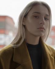 belozerova_new-22