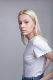 belozerova_new-24