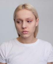 belozerova_new-25