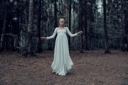 belozerova_new-36