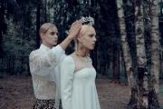belozerova_new-38
