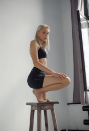 belozerova_new-4